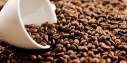 Vaprio Premium Coffee - keď obyčajná káva nestačí