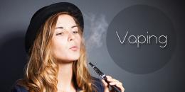 8 tipů pro snazší přechod k e-cigaretám