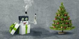 Vianočné tipy