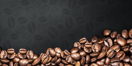 Kávové příchutě podruhé