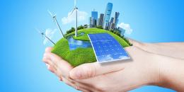 Zpětný odběr vysloužilých elektrozařízení a baterií