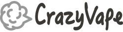 Crazy Vape