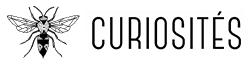 Curiosites