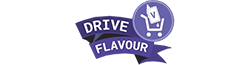 Drive Flavor