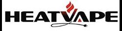 HeatVape