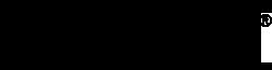 Tigertek