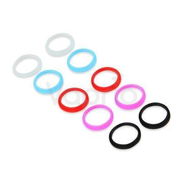 Silikonové kroužky pro Kanger Subtank Nano