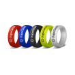 VapeGear Dekorativer Ring - 23mm