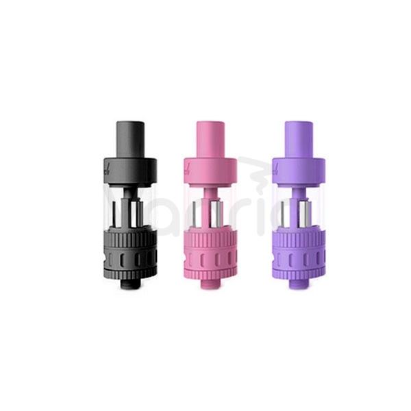 KangerTech Subtank Nano clearomizér - barevné varianty