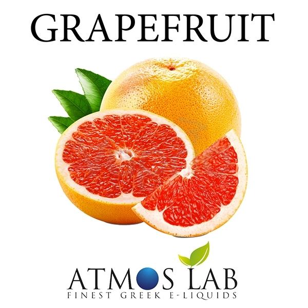 Grep / Grapefruit - příchuť Atmos Lab