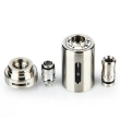 Totally Wicked Odyssey CLL Tank - 4ml