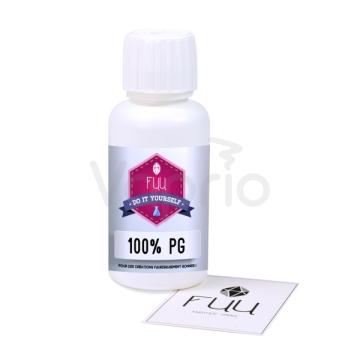 Báza The Fuu 125ml - 100% PG - 0mg