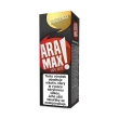 Vanille - Aramax 10ml