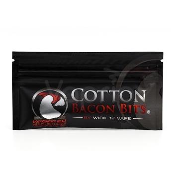 Cotton Bacon V2 - 2pcs