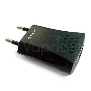Joyetech univerzální adaptér na USB do zásuvky (AC-USB)
