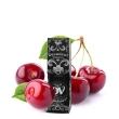 Třešeň / Cherrylicious - příchuť Decadent Vapours