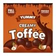 Creamy Toffee - Big Mouth YUMMY