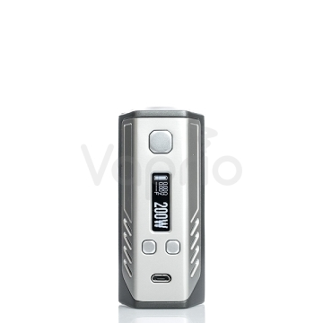 Lost Vape Triade DNA200 Mód