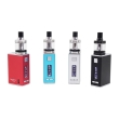 Aspire X30 Kit Rover with Nautilus X and NX30 MOD