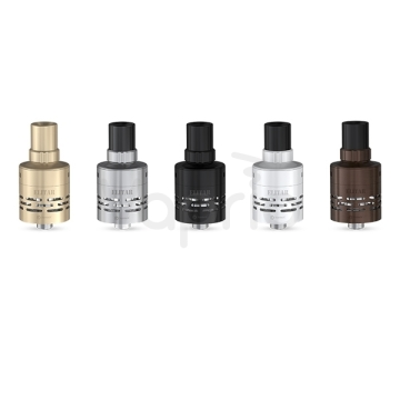 Joyetech Elitar Pipe - Clearomizer - 2ml