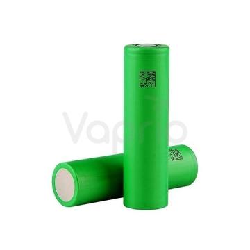 SONY VTC6 - baterie 18650 - 3000mAh - 20A
