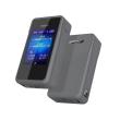 Sigelei T200 - box mód s dotykovým displejem