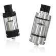 Eleaf Melo RT 25 Atomizer