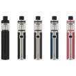 Joyetech Unimax 25 - elektronická cigareta 3000mAh
