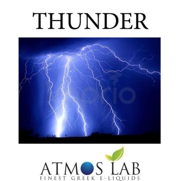 AtmosLab Thunder 100ml