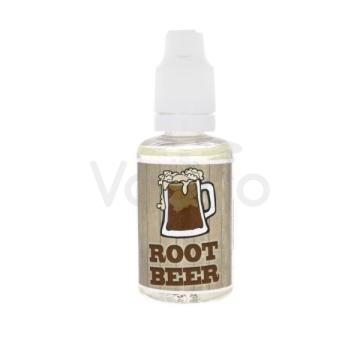 Vampire Vape Flavor - Root Beer