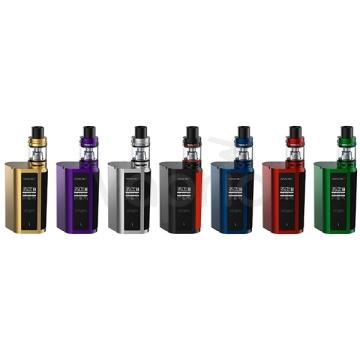 SMOK GX2/4 - Full Kit