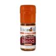 Tabák Maxx-Blend - Příchuť Flavour Art
