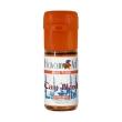 Tabák Cam - Příchuť Flavour Art
