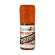 Tabák Burley - Příchuť Flavour Art