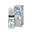 Flavourit STRIKER - 70/30 - Dripper 20mg booster, 10ml