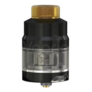 Wismec Gnome Sub Ohm tank - 2ml