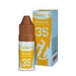 Flavourit Tobacco - 35 - Desert Ship