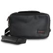 Univerzálna taška Coil Master Vape Bag