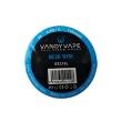 VANDY VAPE - Mesh Wire SS316