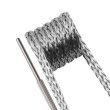 GEEKVAPE - Hybrid Alpha Braid 2in1 - Vorgewickelte Coils, 8St