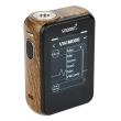 Smoant Charon TS TC Box mód s dotykovým displejem - 218W