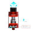SMOK TFV8 Big Baby Light Edice Clearomizéru
