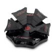 Coil Master Skynet - set předmotaných spirálek