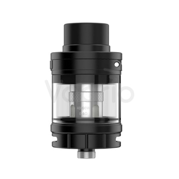 Geekvape Shield Sub Ohm Clearomizér