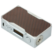 VOOPOO DRAG 157W TC Box mód