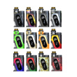 IJOY CAPO SRDA 100W 20700 Squonker Kit with Battery
