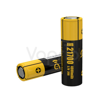 Avatar AVB 21700 Li-ion batéria 30A 4000mAh
