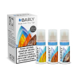 Barly BLUE Vanilla Cherry Coffee 3x10ml