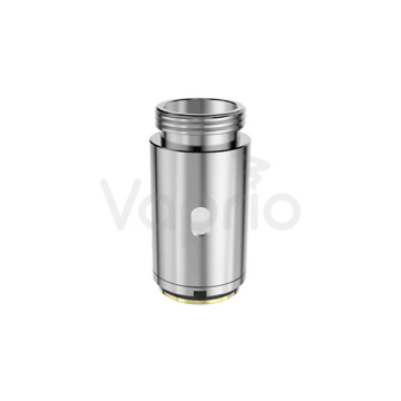 Vaporesso Nexus Traditional Heating Head