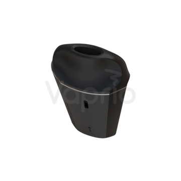Vaporesso Nexus - Replacement Mouthpiece